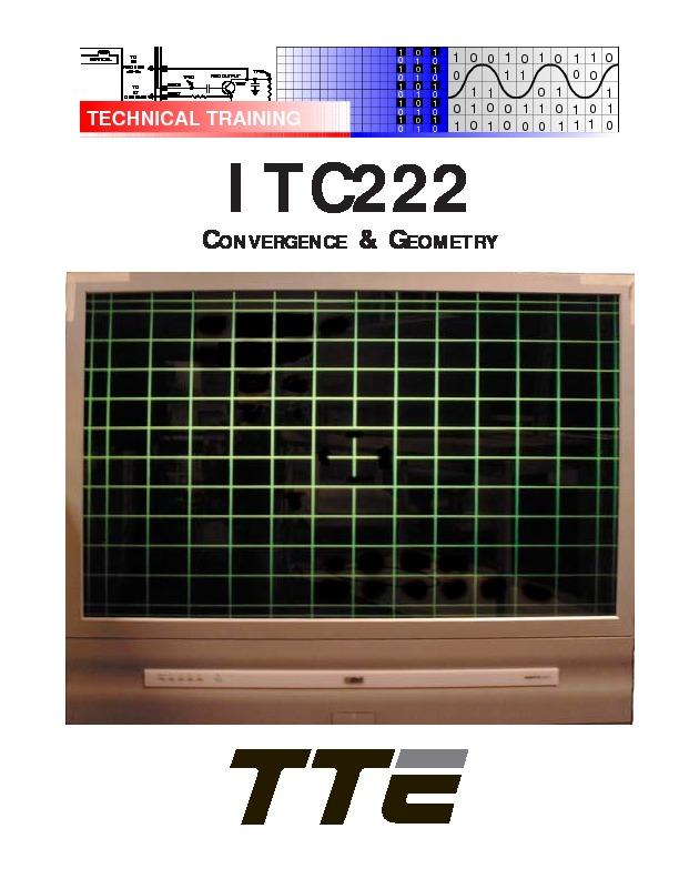 ITC222Convergence.pdf