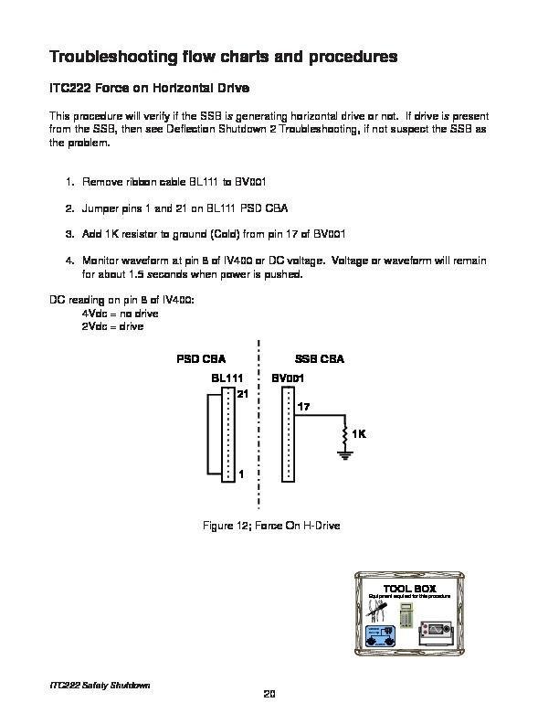 ITC222_Force_on_HDrive.pdf
