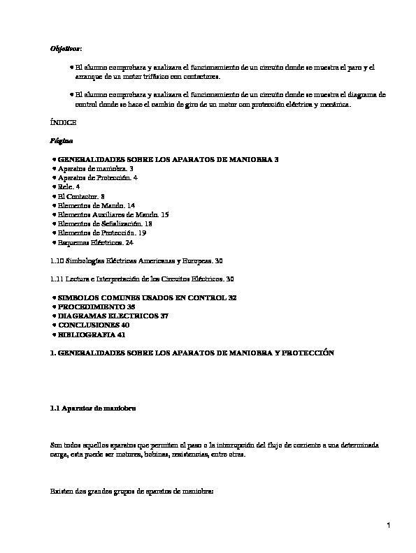 00025501.pdf