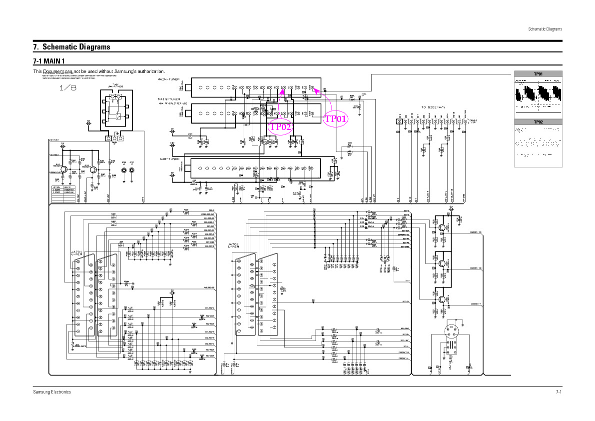 08_Schematic Diagram.pdf