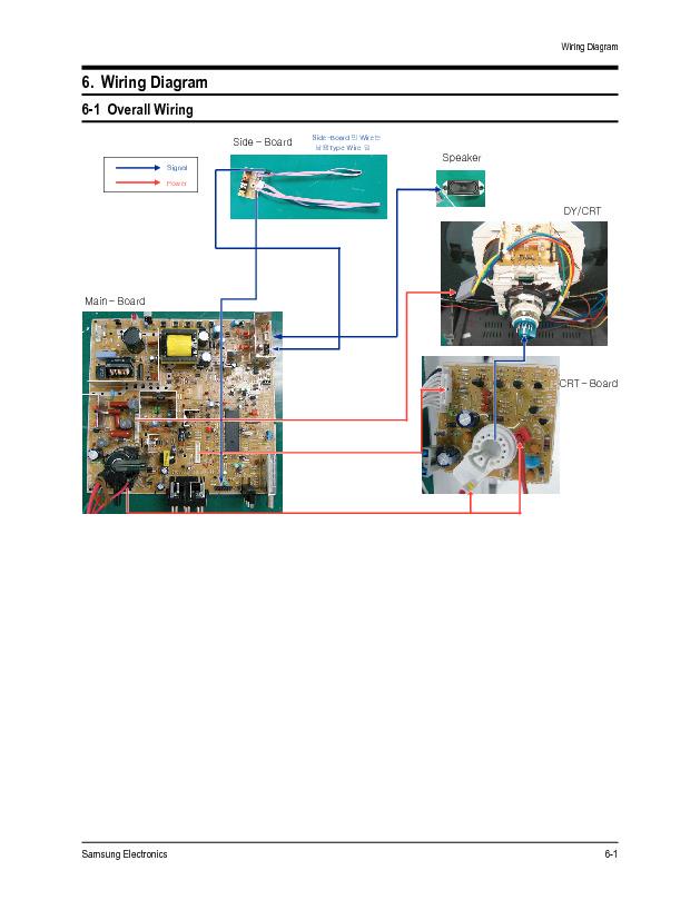 20080321165952515_6-k16d_mars-n-wiring.pdf