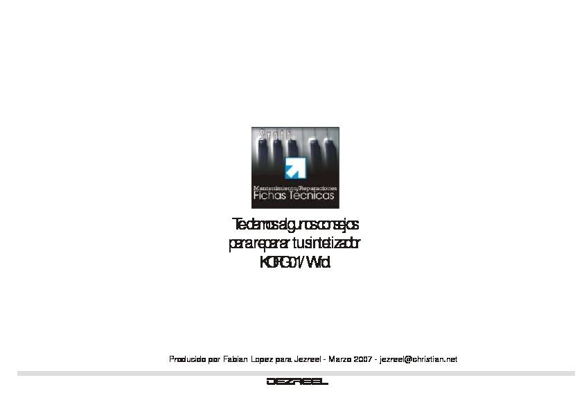 manual _reparaciones_korg01w.pdf