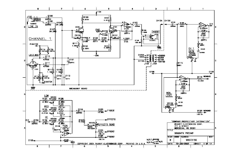 Peavey_Electronics_XR-684-FK_schematic.pdf