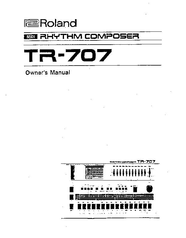 TR-707_OM.pdf