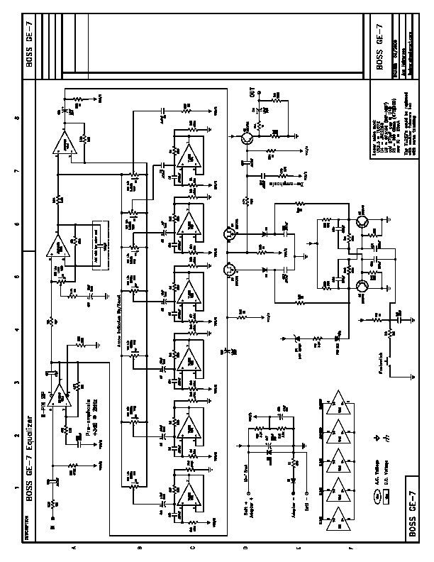 BOSS GE-7.pdf