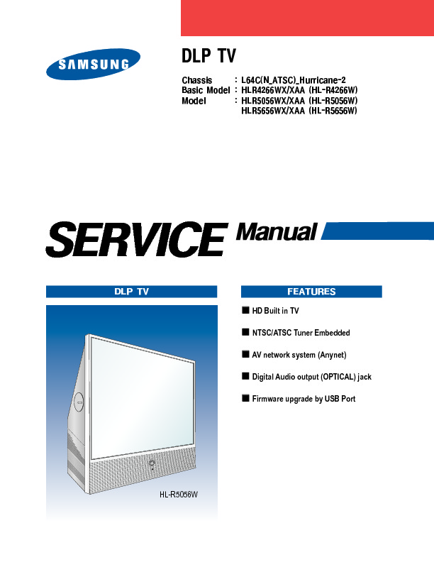 samsung_hlr5056wx_xaa_4266wx_5656wx_chassis_l64c_hurricane-2.pdf