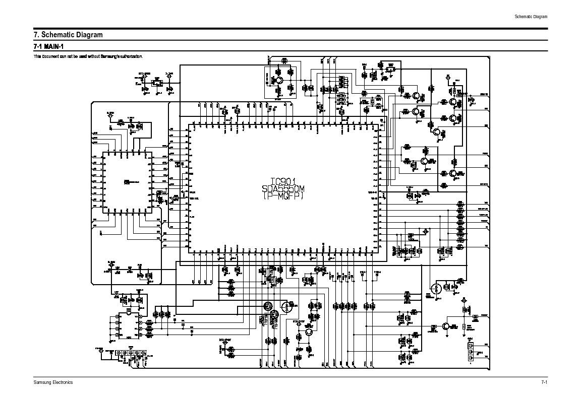 SP54T8HL1X.XAP.pdf