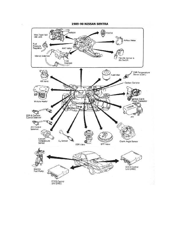 esqnis37.pdf