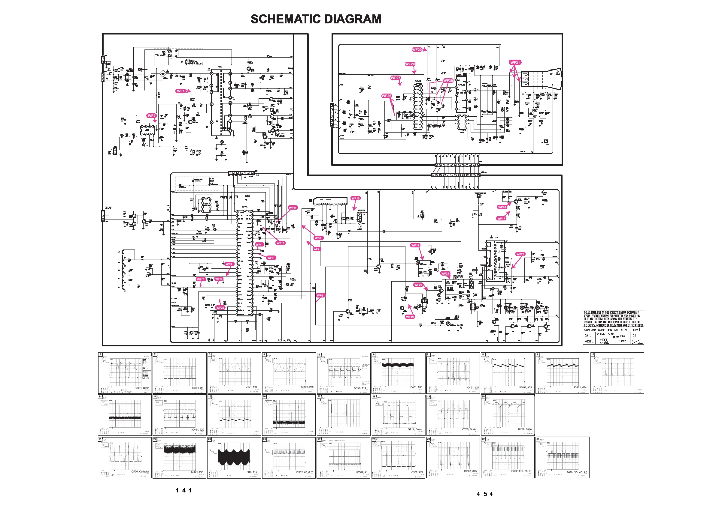 LG C17LC-0 ---710E.pdf