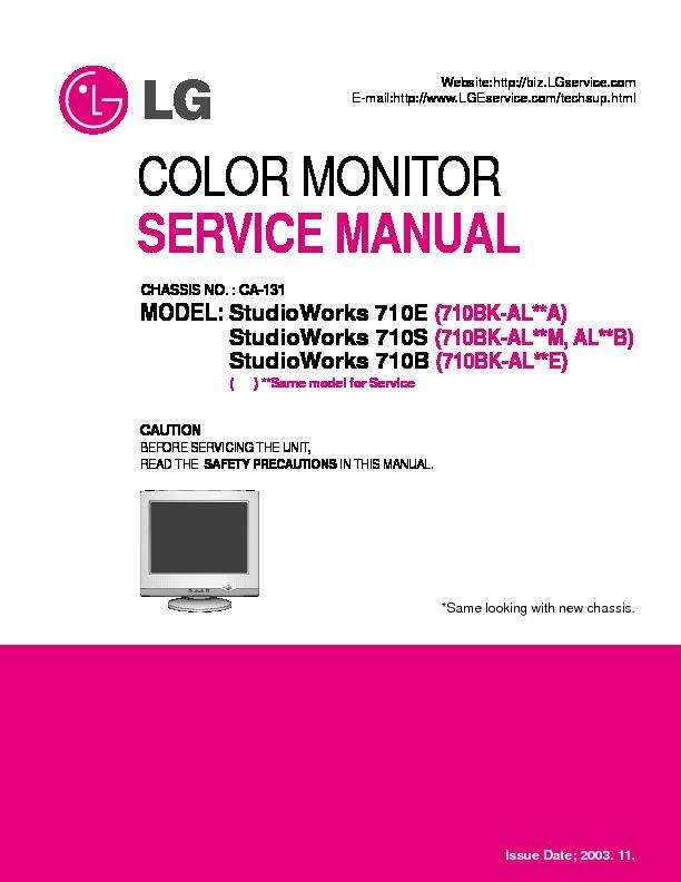 LG_710E-esquema_y_manual.pdf