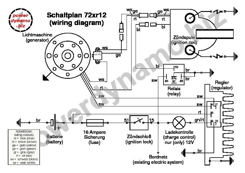 diagrama conexiones de carabela 350.pdf