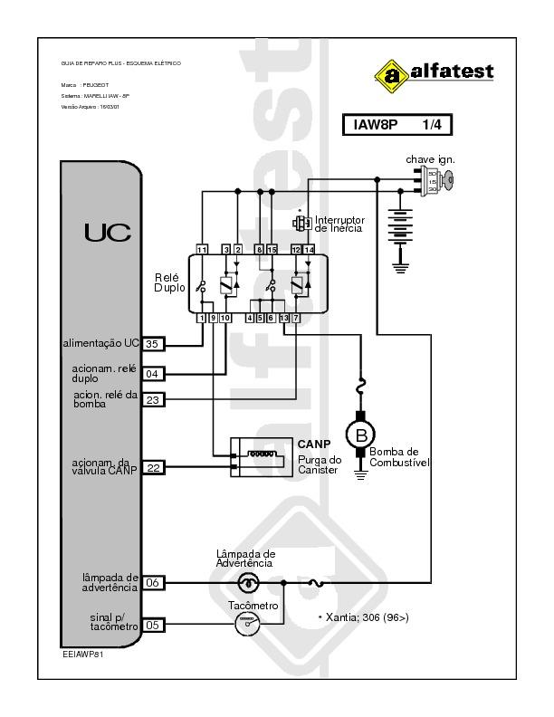 MARELLI IAW - 8P.PDF