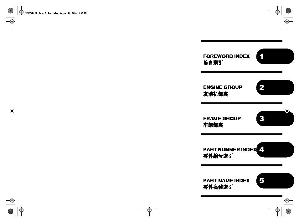 Despiece Elite125.pdf