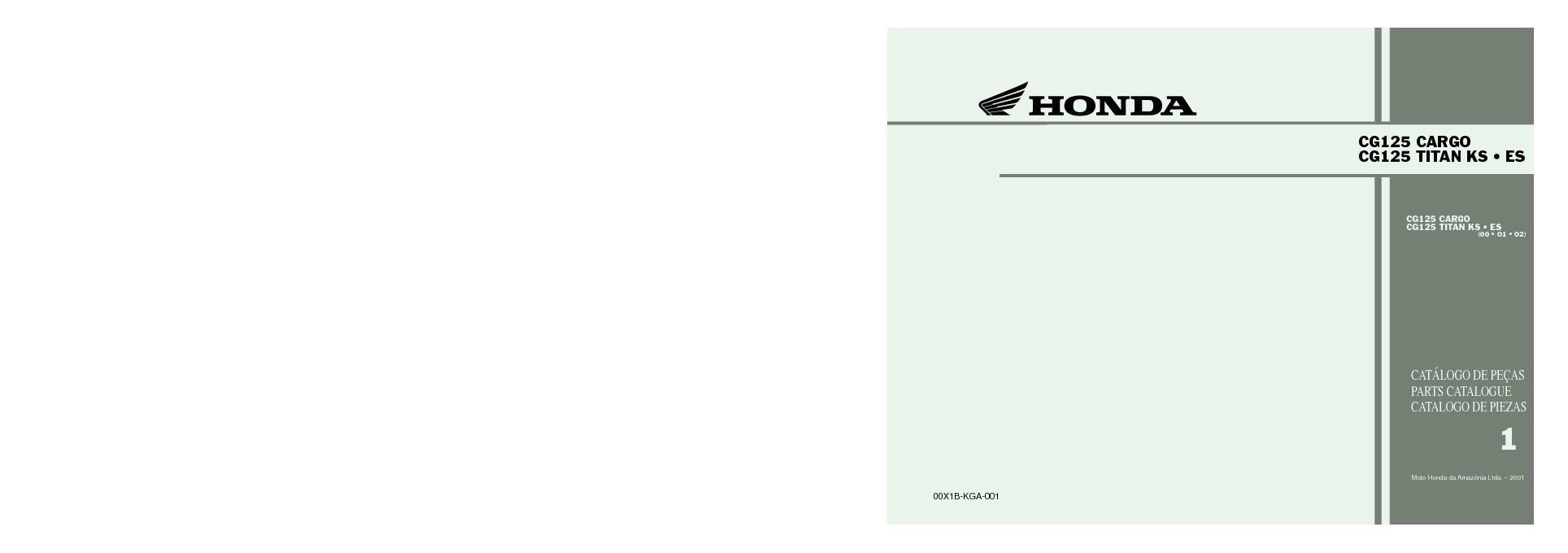 manual de taller honda cg 125.pdf