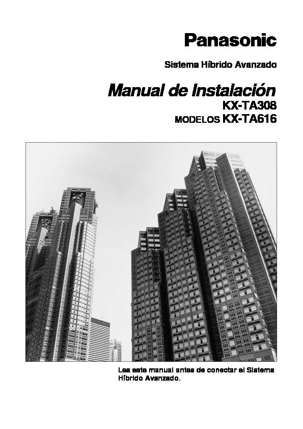 instTA.PDF
