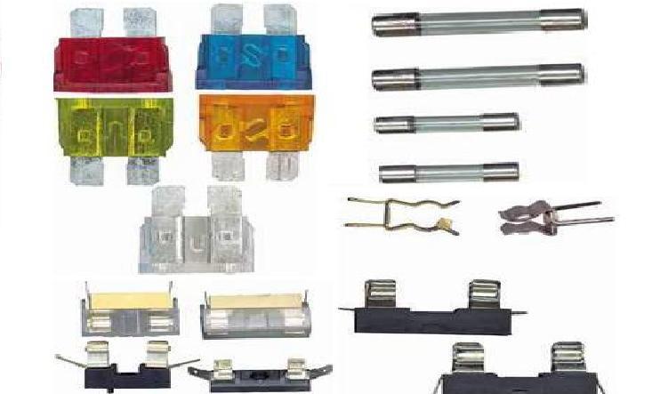 Nissan Tipos De Fusibles Jpg Diagramas De Autos