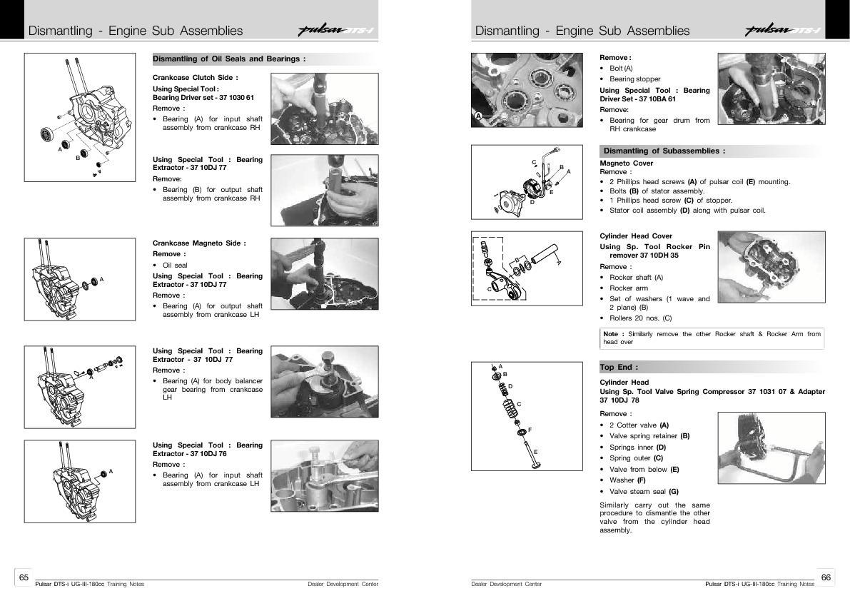 RS_Pulsar-DTS-i-UG-III-Trg-Notes-B.pdf