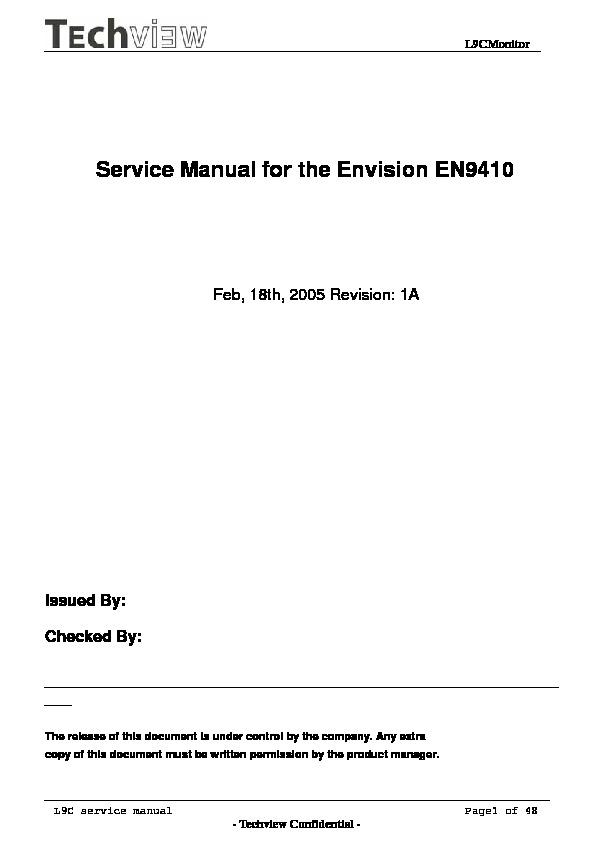Envision_EN9410.pdf