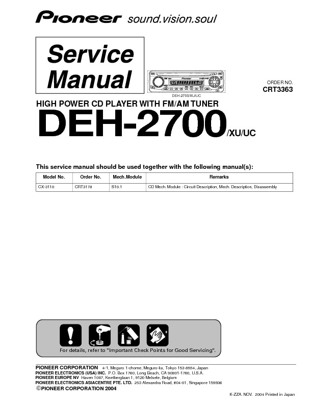 DEH-2700.pdf