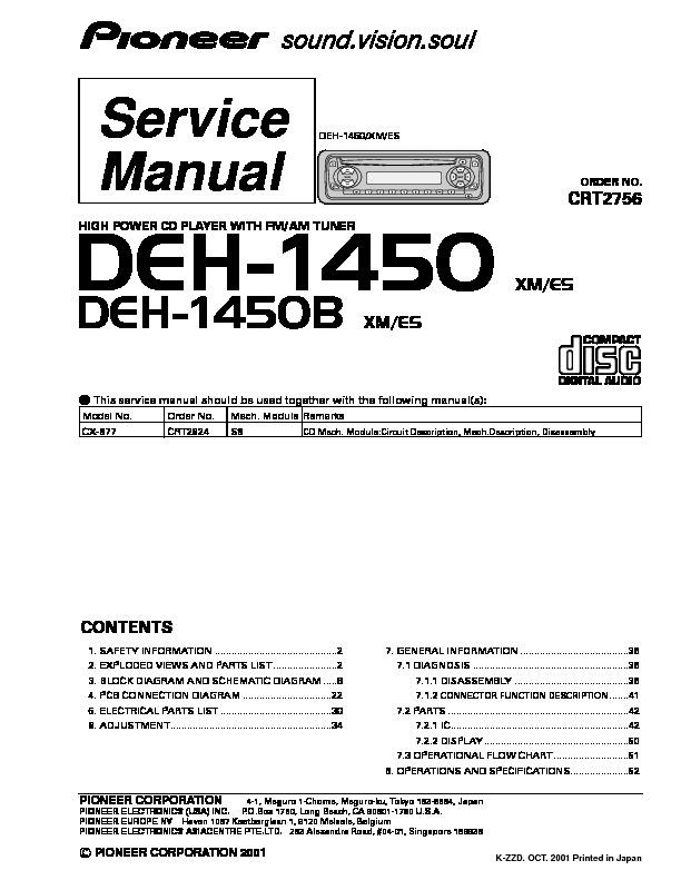 DEH-1450 C2756.pdf