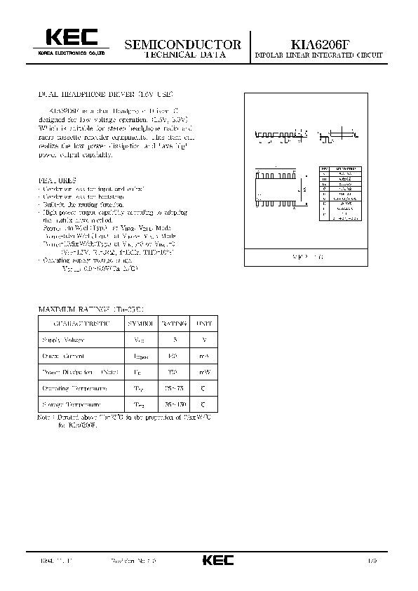 KIA6200.pdf