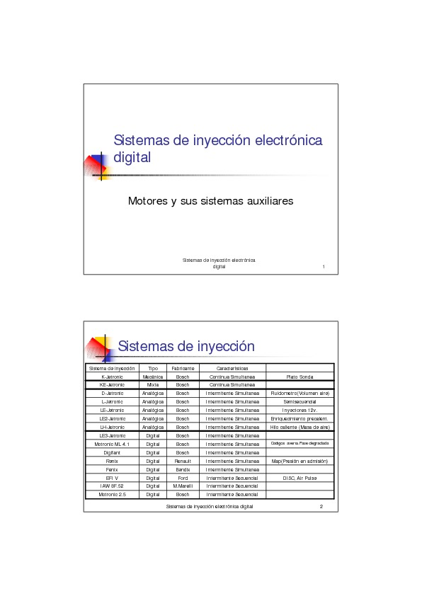 sistemas de inyeccion electronica digital.pdf