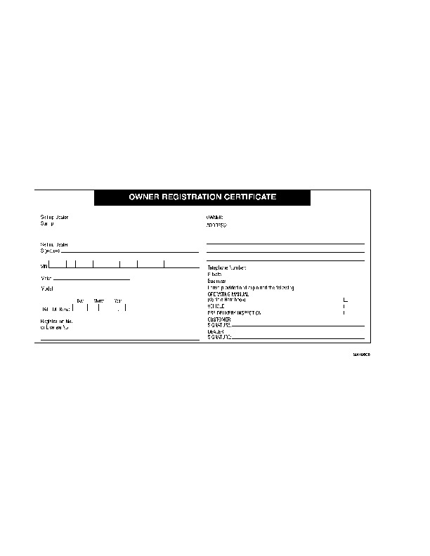 Manual Cherokee.pdf