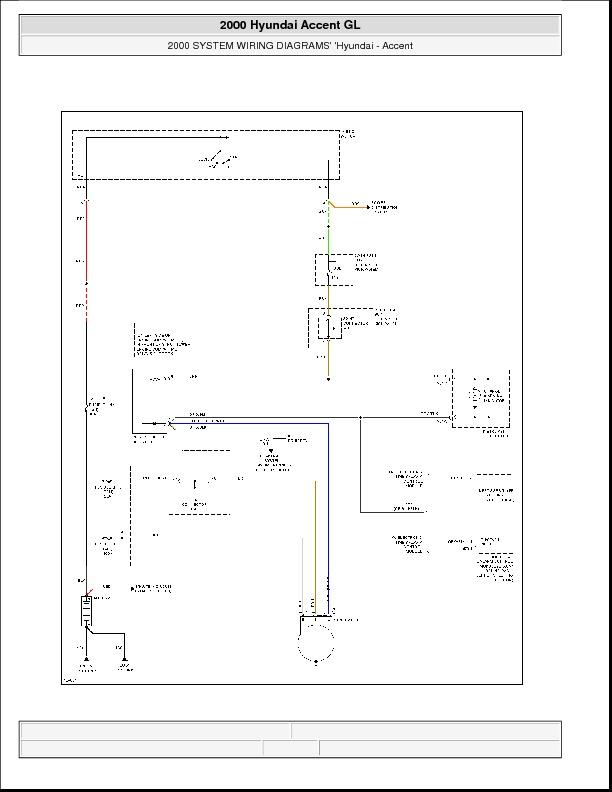 sist. carga accent 2000.pdf