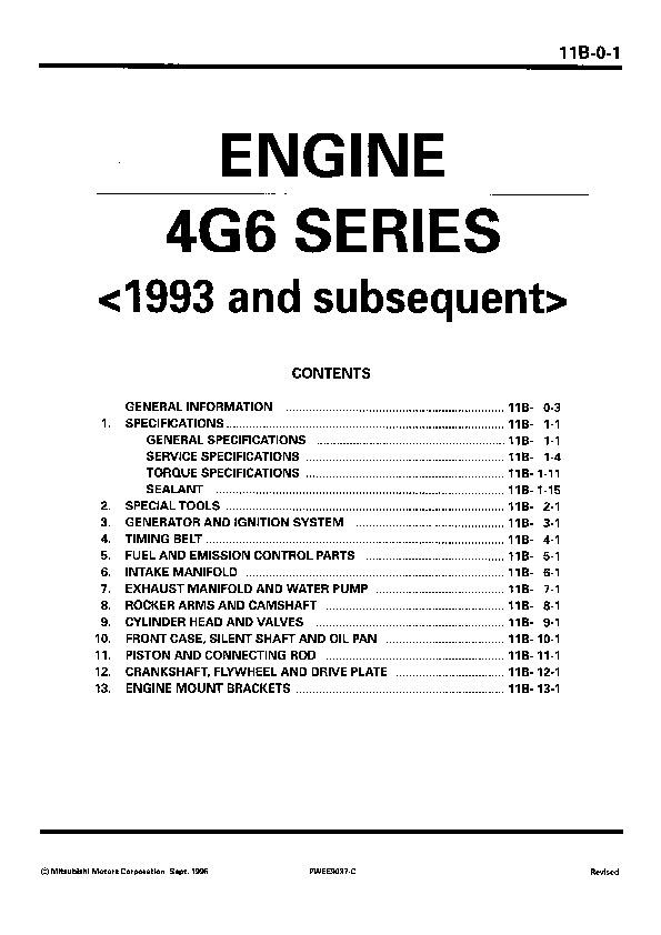 PWEE9037-ABCD_ENGINE_4G6_SERIES_WORKSHOP_MANUAL_11B.pdf