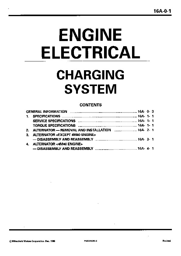 PWEE9025-ABCDE_ENGINE_ELECTRICAL_CHARGING_SYSTEM_16A.pdf