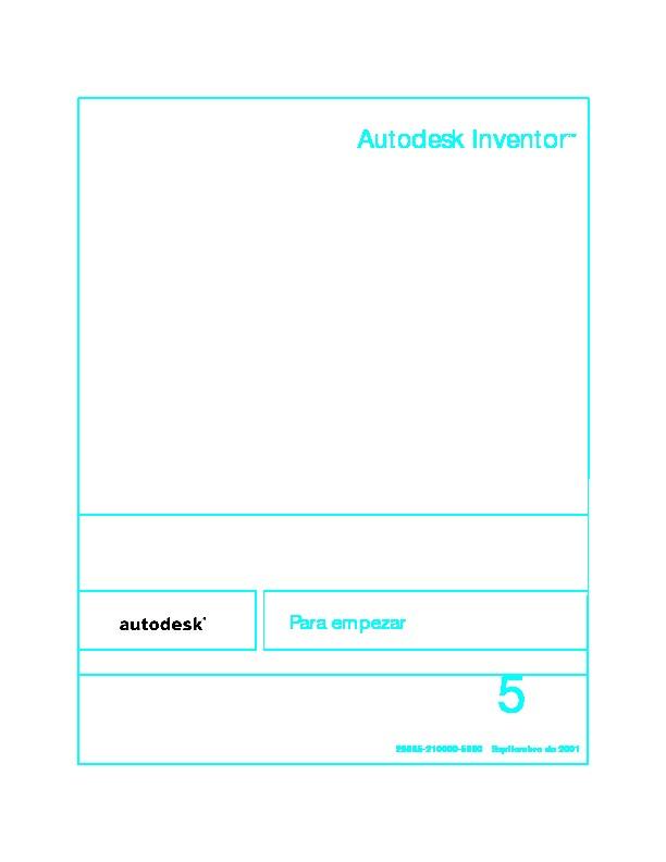 Tutorial_Inventor_5.pdf