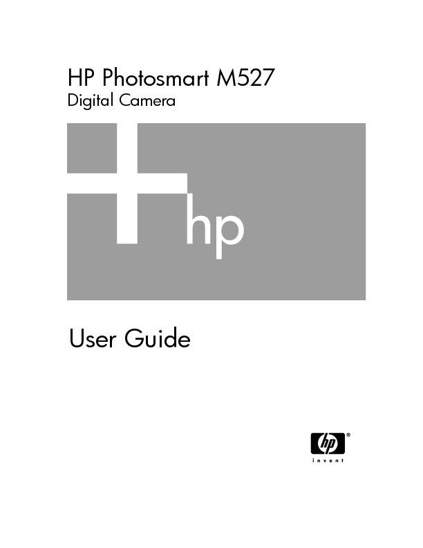 c00637833.pdf
