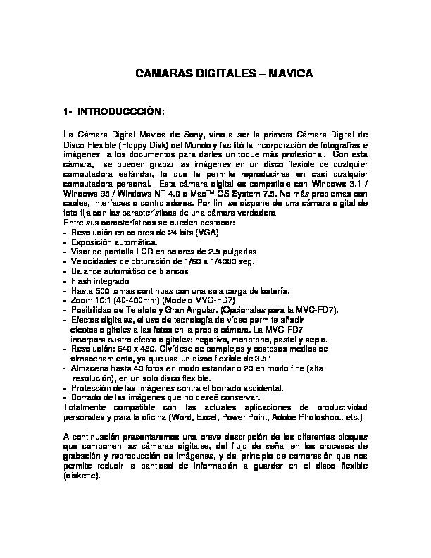 CAMARAS_DIGITALES-MVC.pdf