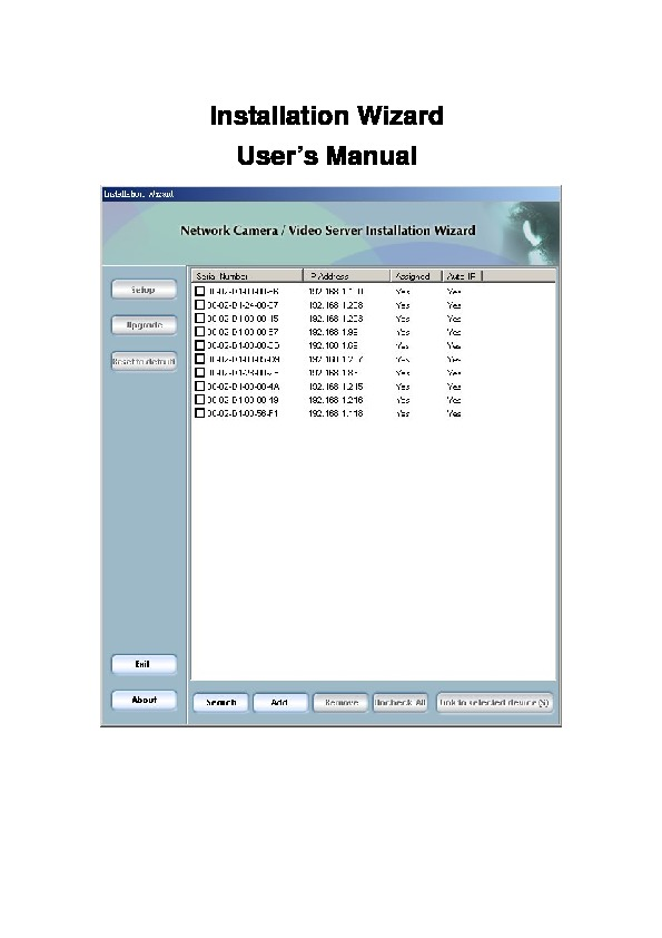 InstallWizard_User_Manual.pdf
