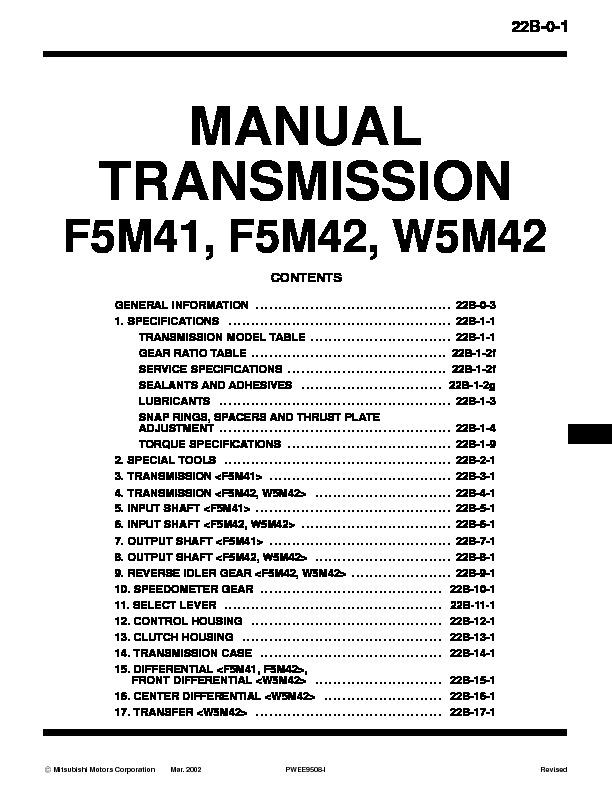 galantrasmision.pdf