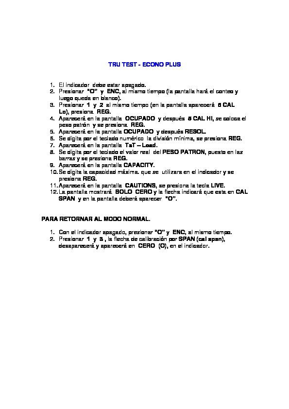 TRU_TEST_-_ECONOPLUS[1].pdf