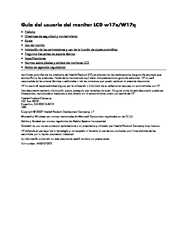 c00881442.pdf