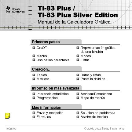 TI83 spa.pdf