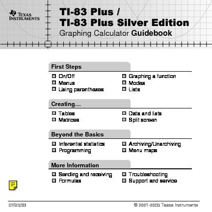 TI-83.pdf