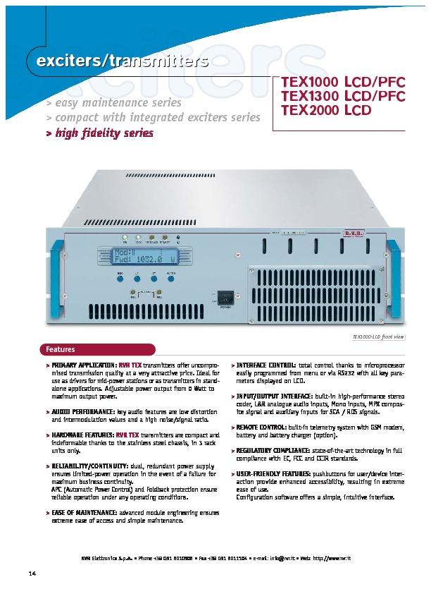 TEX1000-1300-2000LCD_0310.pdf