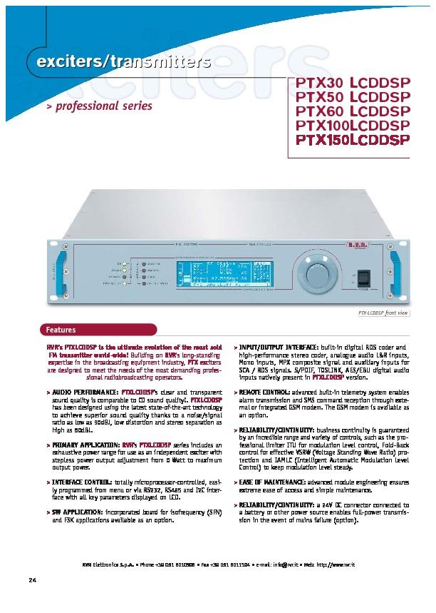 PTX30-50-60-100-150LCDDSP_0310.pdf