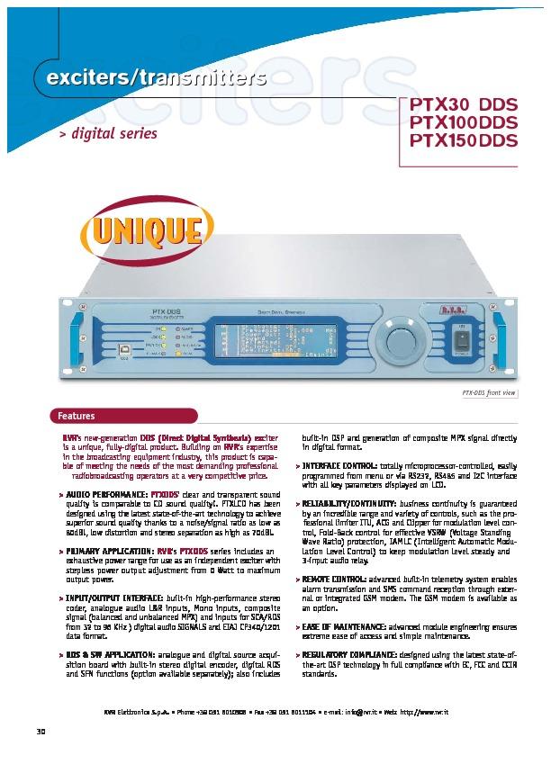 PTX30-100-150DDS_0310.pdf