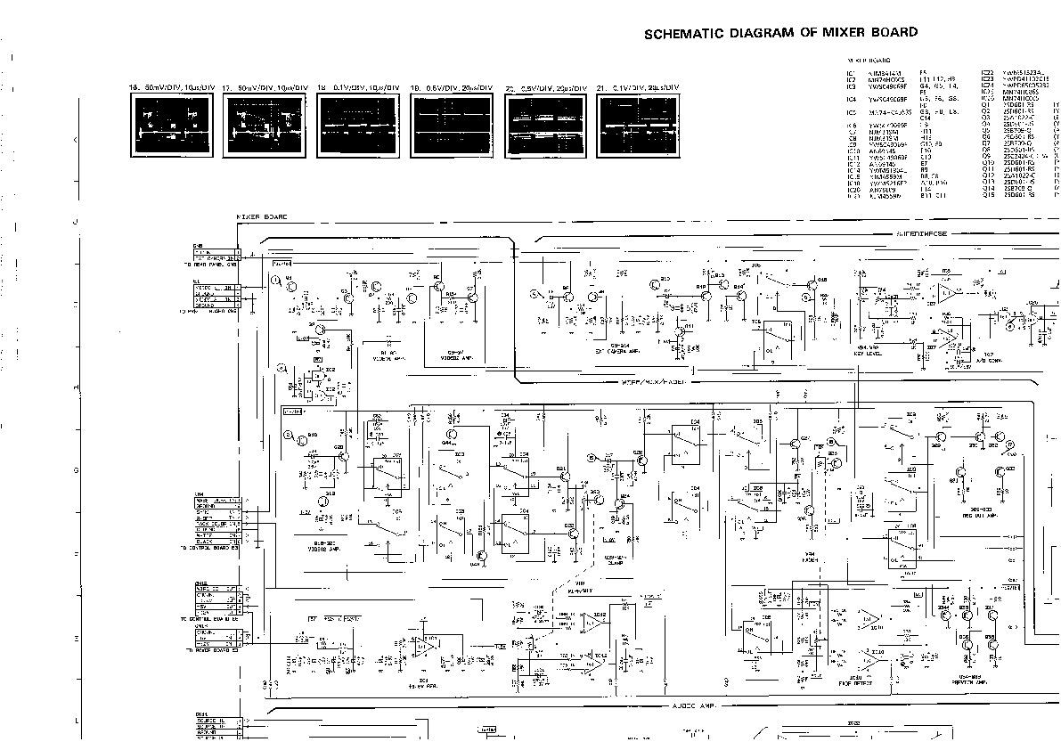 WJ-MX50_ESQUEMAS2.pdf