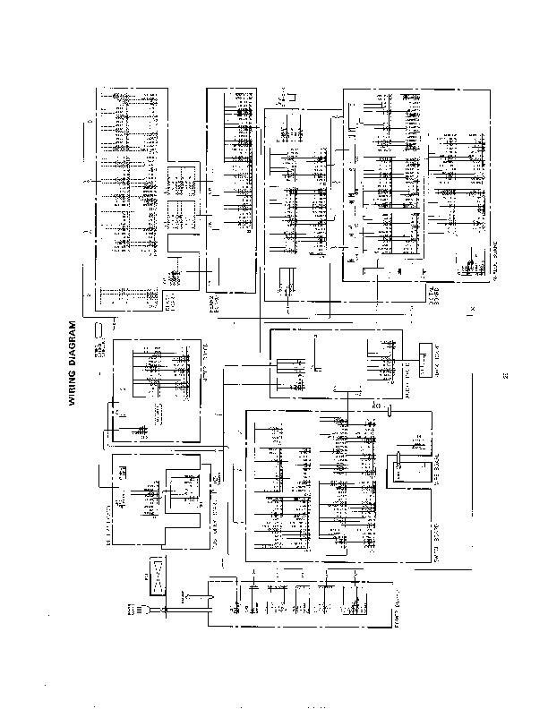 WJ-MX50_DIAGBLOCK.pdf