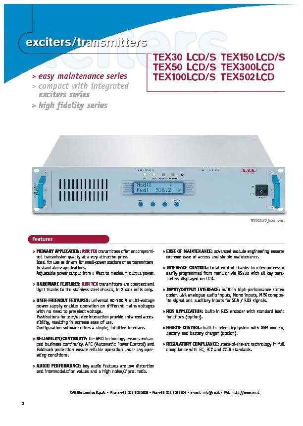 TEX30-50-100-150-300-502LCD_0310.pdf