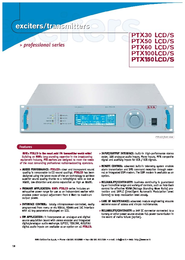 PTX30-50-60-100-150LCD_S_0310.pdf