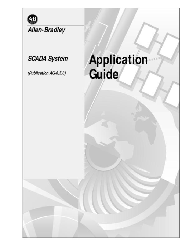 AB_SCADA_SystemGuide.pdf