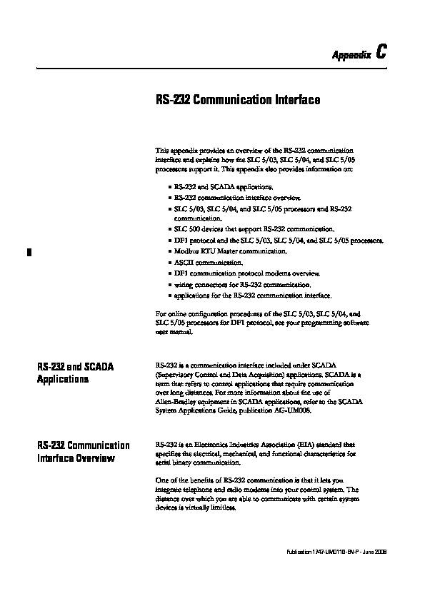 1747-um011_-en-ppinout.pdf