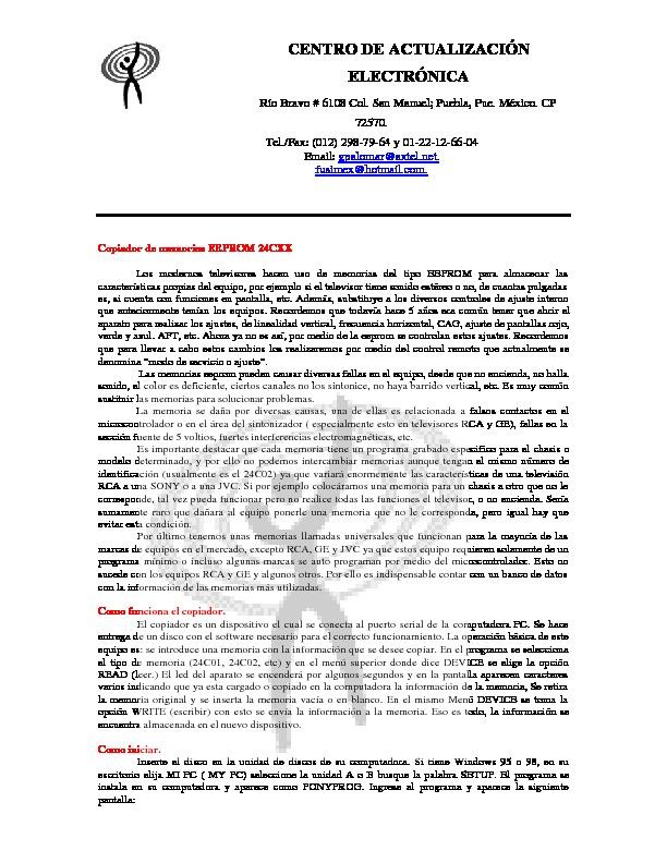 copiador pony.PDF