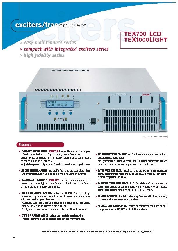 TEX700LCD-1000light_0310.pdf